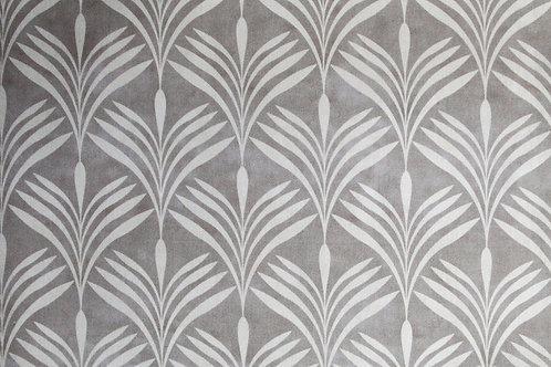 Ткань из коллекции Twister Jolie E 23 Vanilla