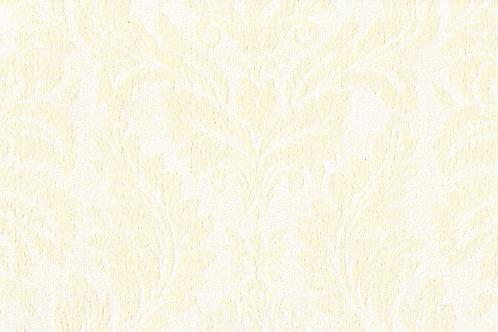 Ткань из коллекции Deborah  A 004 Beig