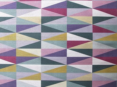 Ткань из коллекции Cotonelo  Scandinavia C 21