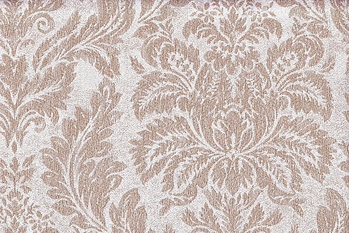 Ткань из коллекции Deborah  A 009 Madera