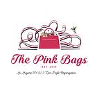 Pink Bag 501 Logo.png