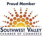 southwest valley chamber logo.webp