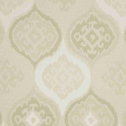 Ткань из коллекции Supreme, Арт.Mosaic,taupe