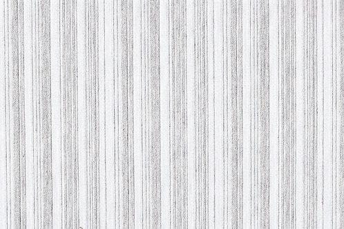 Ткань из коллекции Deborah  B 016 Gris