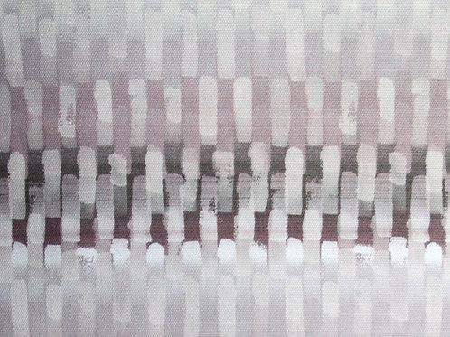 Ткань из коллекции Cotonelo Timeless B 25 Rosa