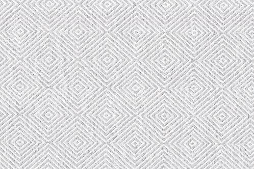 Ткань из коллекции Deborah C 026 Gris