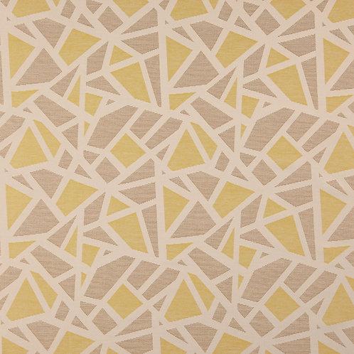 Ткань из коллекции Geometric, Арт. Geometric, Цв. Desert