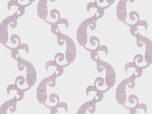 Ткань из коллекции Charm Арт.2341/43