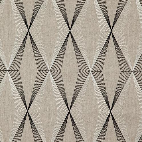 Ткань из коллекции  Geometric, Cross, Chess