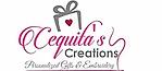 pink cequita.webp
