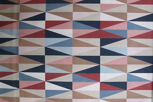 Ткань из коллекции Cotonelo  Scandinavia C 01