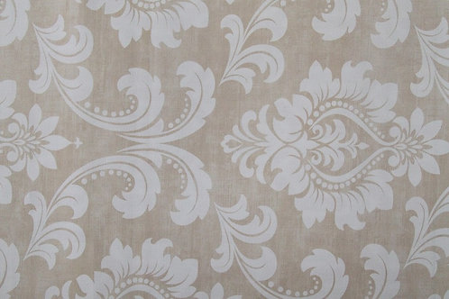 Ткань из коллекции Cotonelo  Alston A 52 Lino