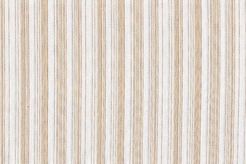 Ткань из коллекции Deborah B 154 Sand