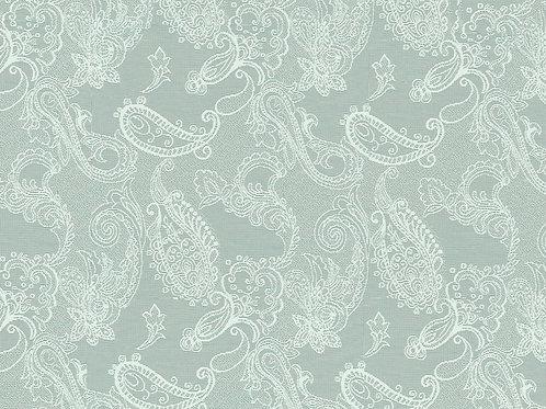 Ткань из коллекции Charm, 2336/41