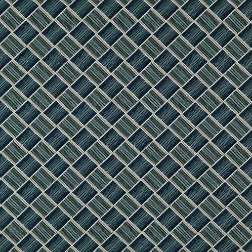 Ткань Коллекция Alette, Арт.Betz, цвет: Navy
