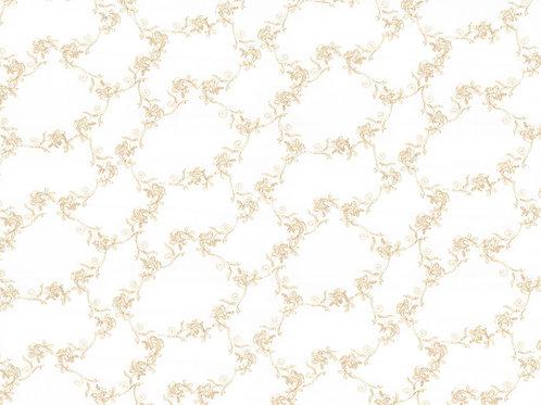 Ткань из коллекции Charm, Арт. 2322/27