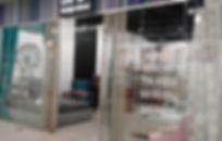 салон dede. Шторы и мебель на заказ. Шикарные шторы и качественная мебель для любимого дома.