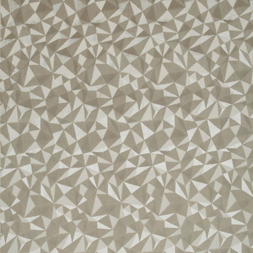 Ткань из коллекции ILIV, Dimensions, Арт. Dimensions, цв. driftwood