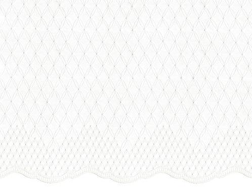 Ткань из коллекции Caprice 2471/10