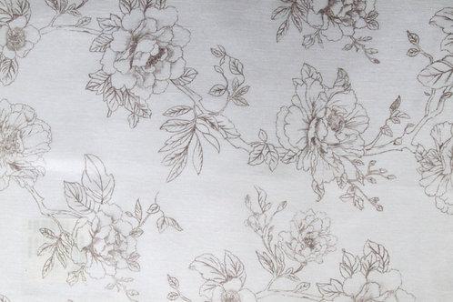 Ткань из коллекции Dolce New Jolie WH 31 Nuez