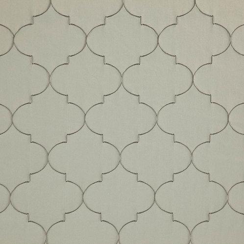 Ткань из коллекции J.Air, Glossy, fog