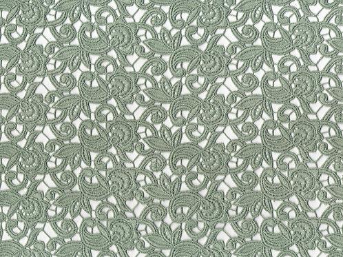 Ткань из коллекции Charm, Арт. 2323/41