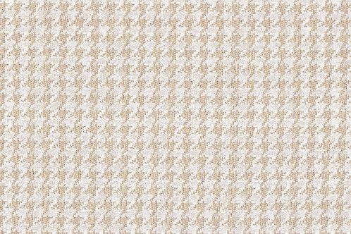 Ткань из коллекции Deborah D 354 Sand