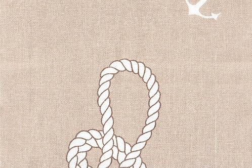 Ткань из коллекции Nautical Resort 113