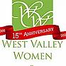 west valley logo.webp