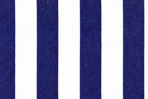 Ткань из коллекции Nautical Resort 45