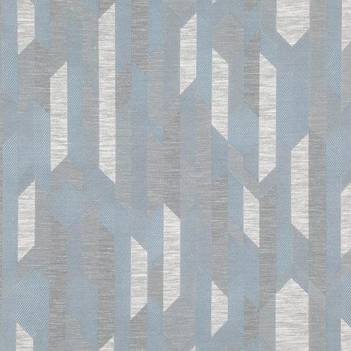 Ткань из коллекции  Geometric, Shape,spa