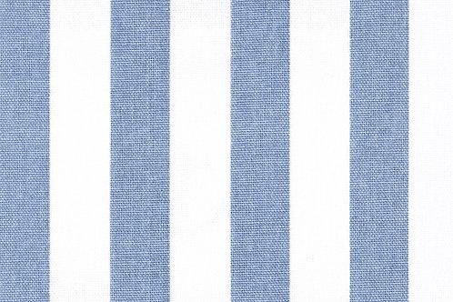Ткань из коллекции Nautical Resort 38