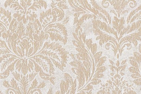 Ткань из коллекции Deborah  A 054 Sand