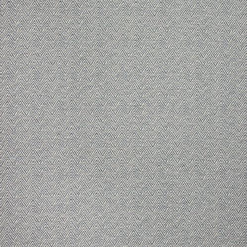 Ткань из коллекции Iliv, Samira, Арт.Nagoa, цв. indigo