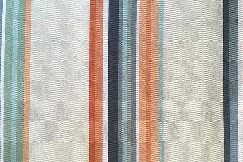 Ткань из коллекцииCotonello Cinnia G 07 Naranja