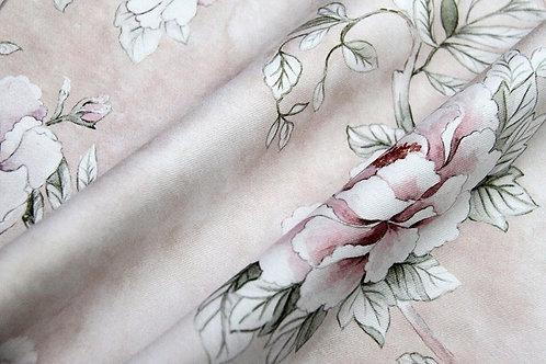 Ткань из коллекции Twister Jolie A 25 Rosa