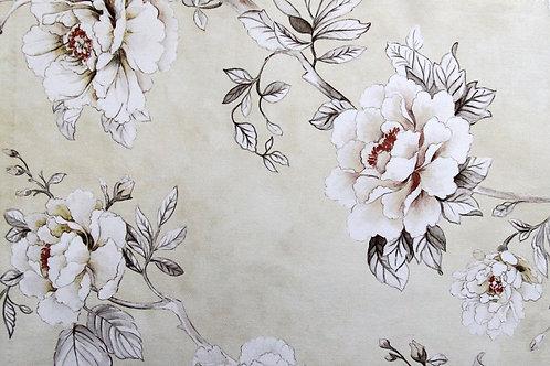 Ткань из коллекции Twister Jolie A 23 Vanilla