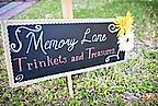 pink memory lane.webp