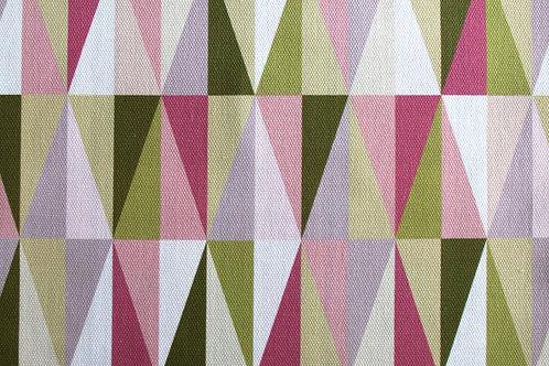 Ткань из коллекции Cotonelo  Scandinavia C 25