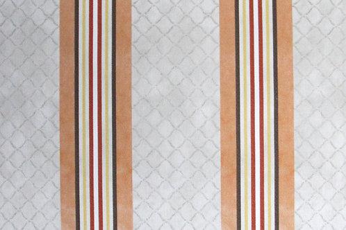 Ткань из коллекции Twister Jolie B 31 Nuez