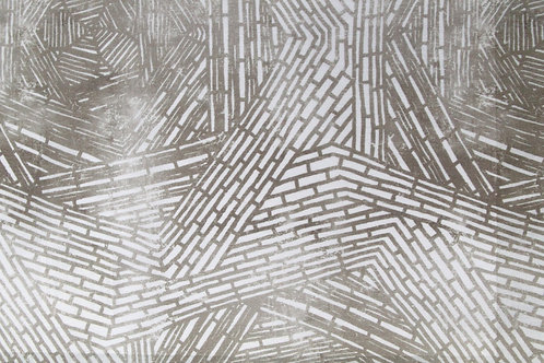 Ткань из коллекции Dolce New Nomad WE 52 Lino