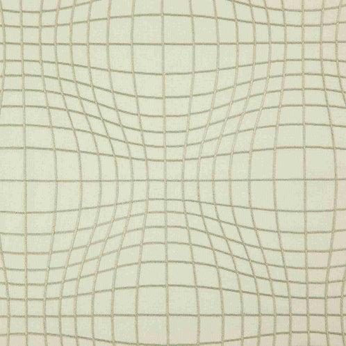 Ткань из коллекции Supreme, Арт. Illusion, цв. nougat