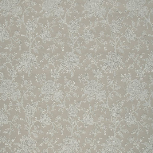 Ткань из коллекции Countru Manor, Charlbury.ivory