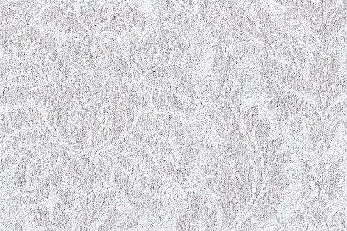 Ткань из коллекции Deborah  A 006 Gris