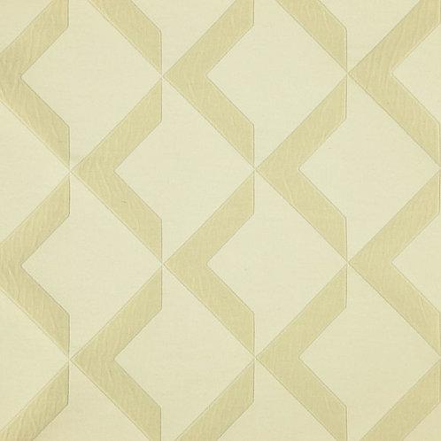 Ткань из коллекции  J.Air, Арт. Helix, цв.sand