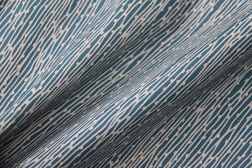 Ткань из коллекции Garden Fili Ottanio