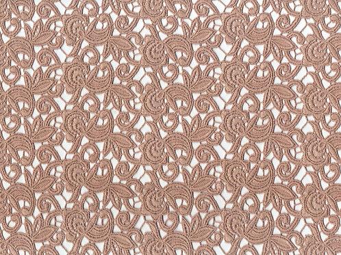 Ткань из коллекции Charm, Арт. 2323/23