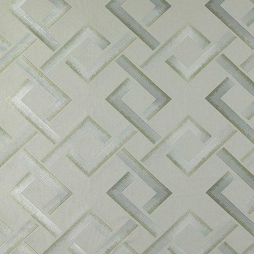 Ткань из коллекции Marineo, Арт.Mileto, цв. mineral