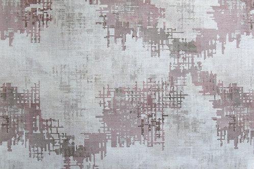 Ткань из коллекции Cotonelo Timeless D 25 Rosa