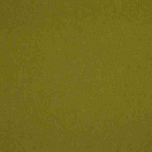 Ткан из коллекции Iliv, Samira, Арт.Canvas, цв.Pistachio